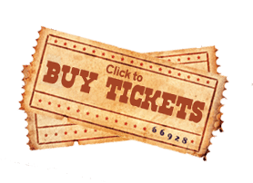 buy-tickets-3